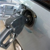 Metodi per determinare il risparmio di carburante di un veicolo