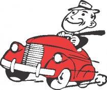Hoe u uw auto te onderhouden