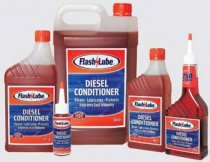 The benefits of diesel additives use for your car
