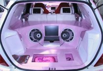 The benefits of a car audio system