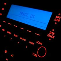 About the benefits of purchasing a car stereo online