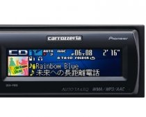 Purchasing a car stereo online