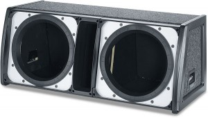 Know how to enclose your sub-woofer