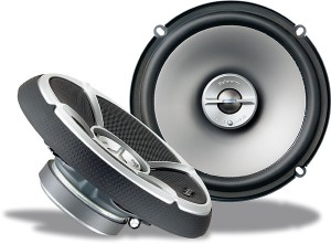 Learn about car speakers