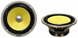 Some advices you need when buying new car speakers