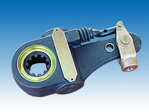 Automatic brake adjusters - learn to adjust them