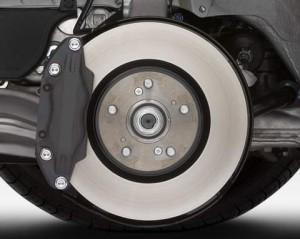 Apprenez maintenant comment purger le système de freinage